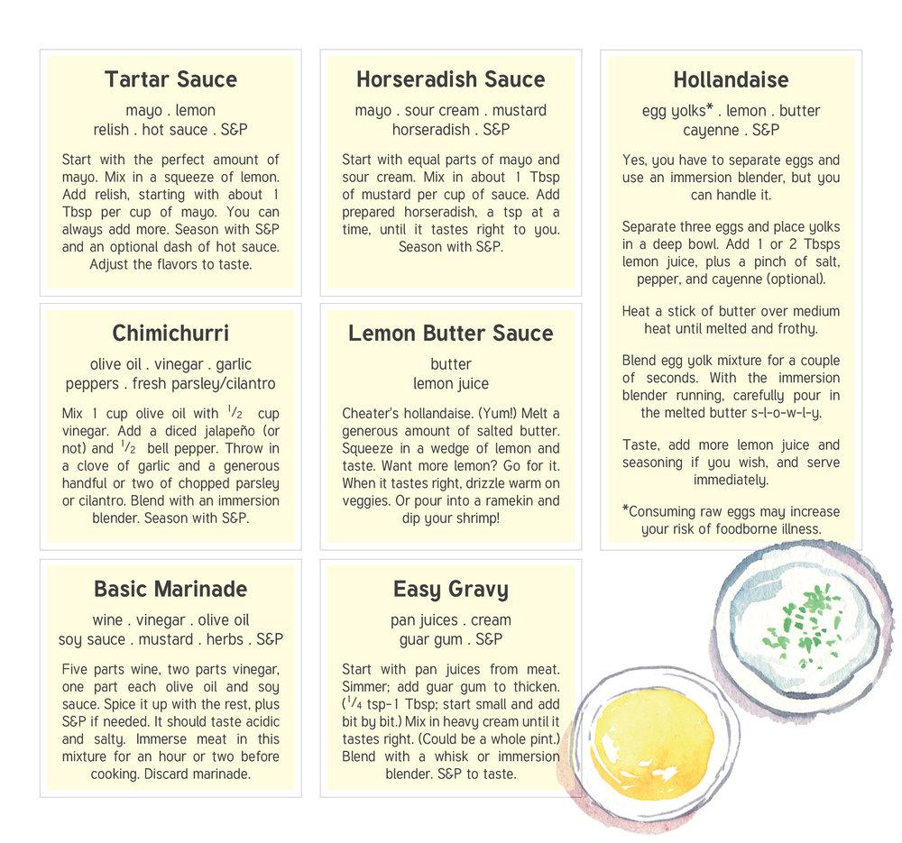 basic sauces.jpg