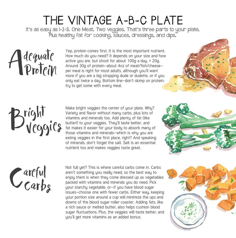 abc plate detail.jpg