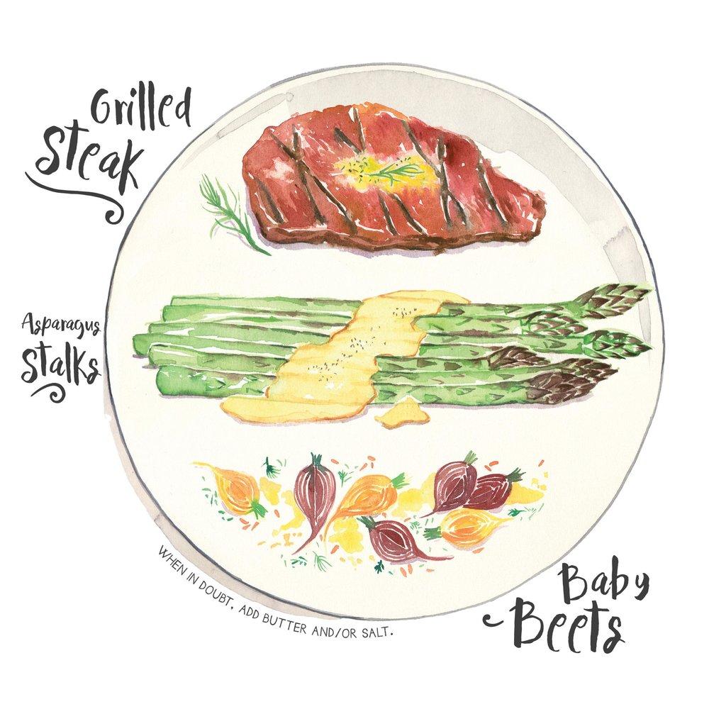 steak plate 2.jpg