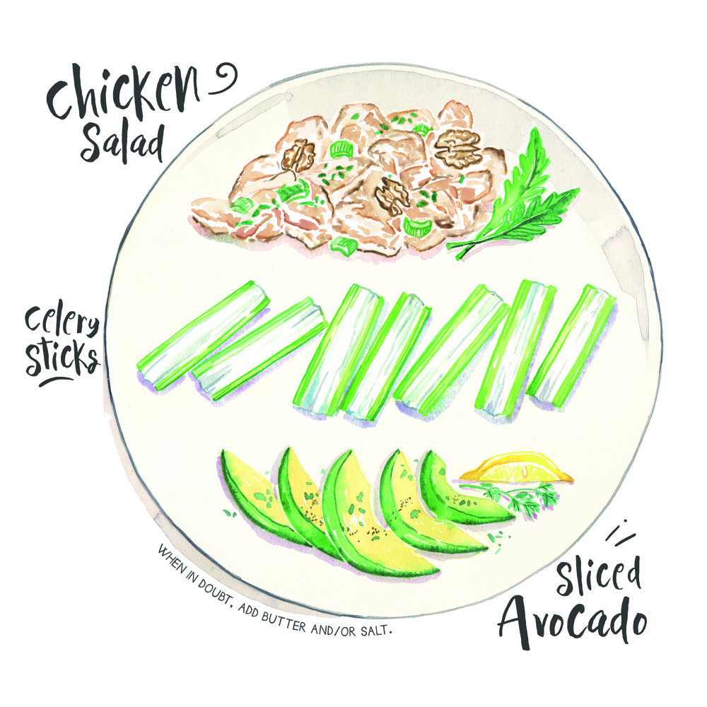 chicken salad plate.jpg
