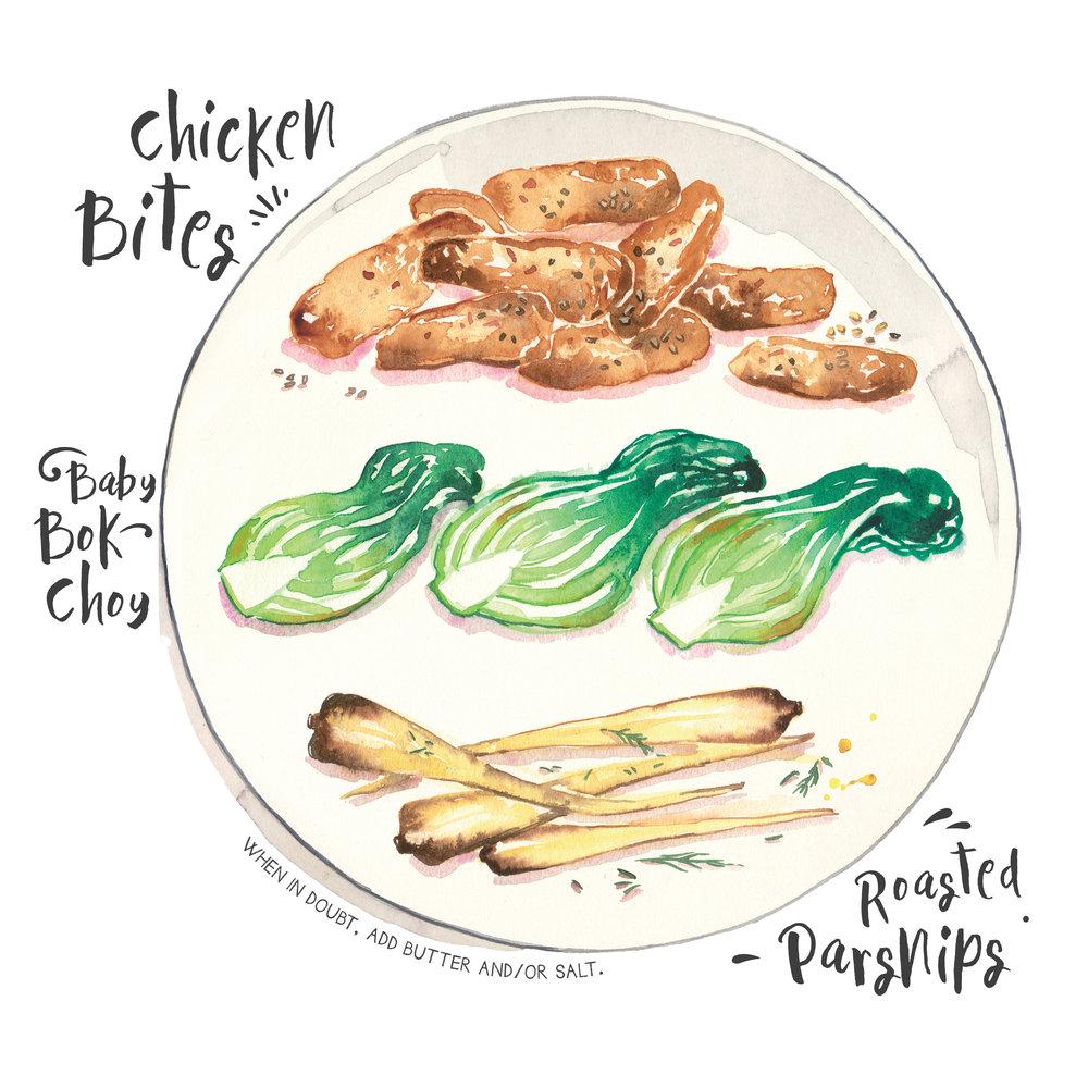 chicken bites plate.jpg
