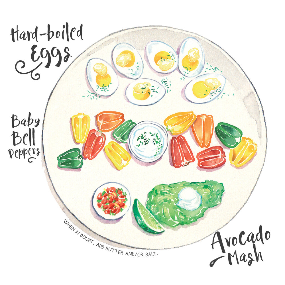 eggs bell peppers avocado mash.jpg