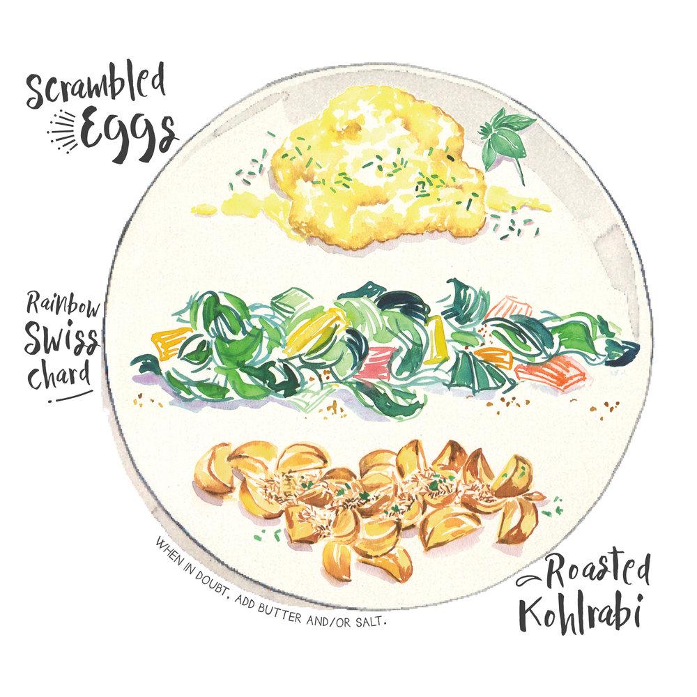 scrambled eggs swiss chard kohlrabi.jpg