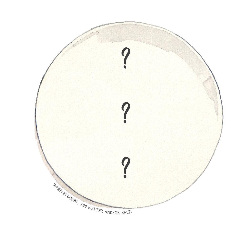 mystery plate.jpg