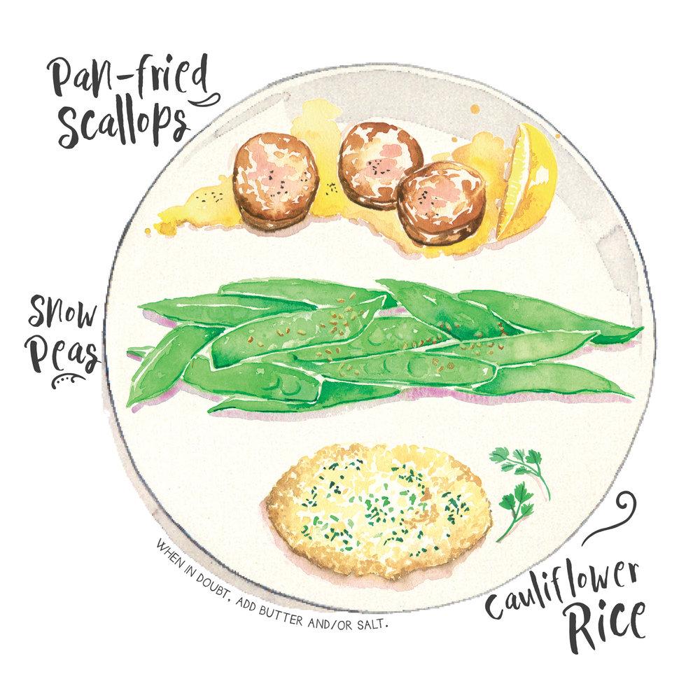 scallops plate.jpg