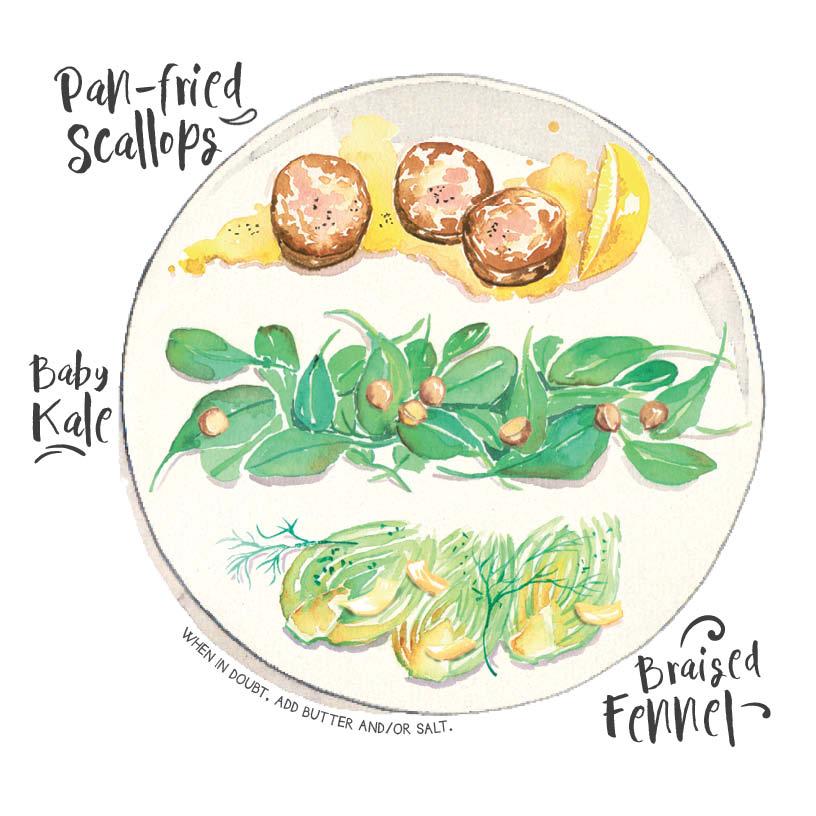 scallops kale roasted fennel.jpg