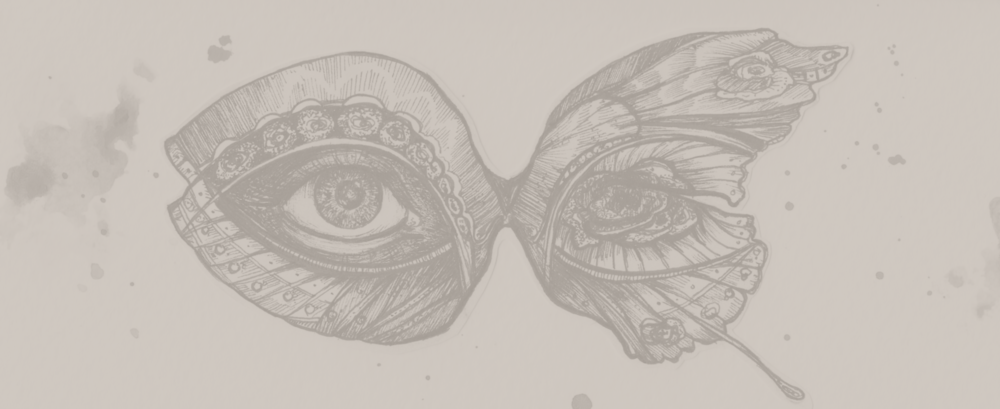 Lepidoptera website cover mask.png