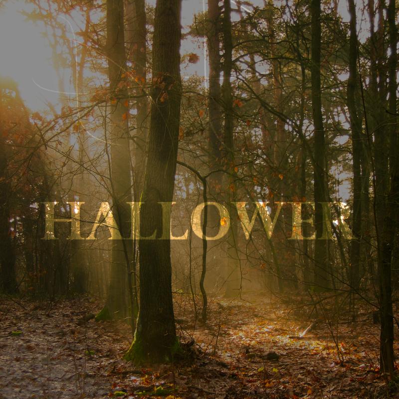 hallower soundcloud pic.png