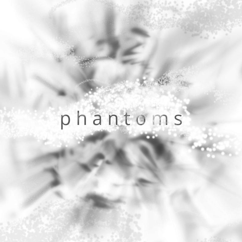 phantoms soundcloud pic.png