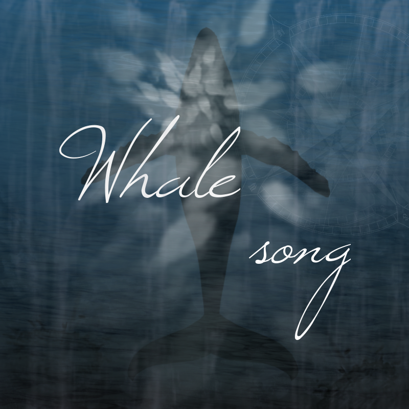 whale song soundcloud pic.png