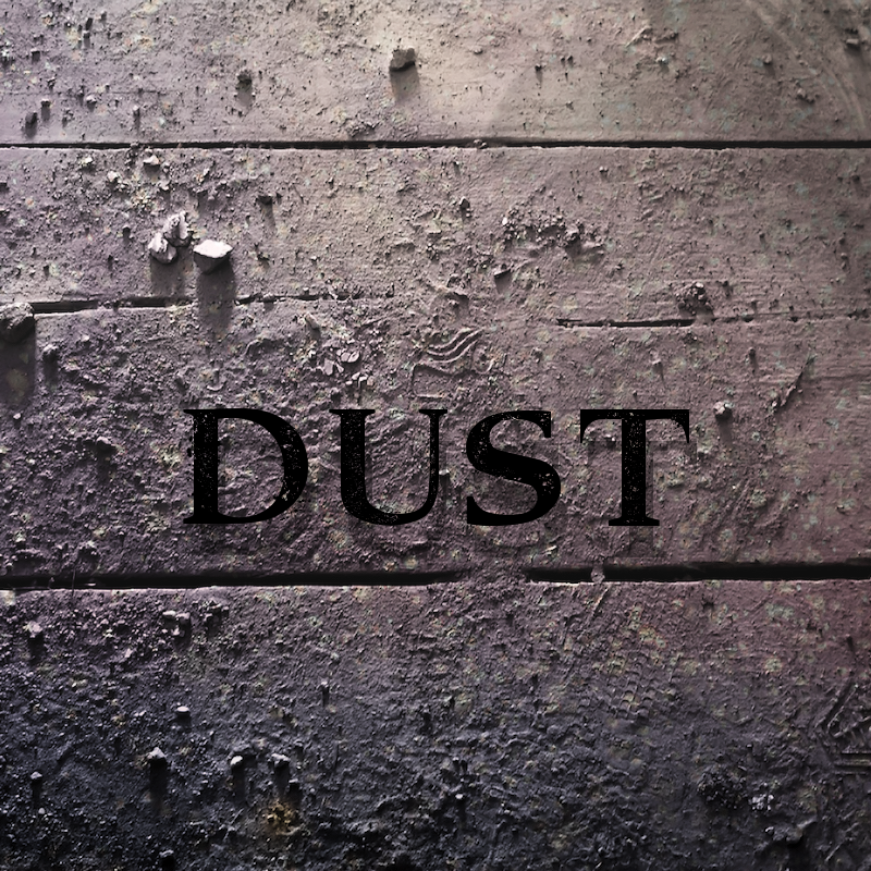 dust soundcloud pic.png