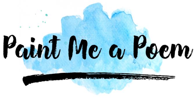 Paint Me a Poem title logo.png