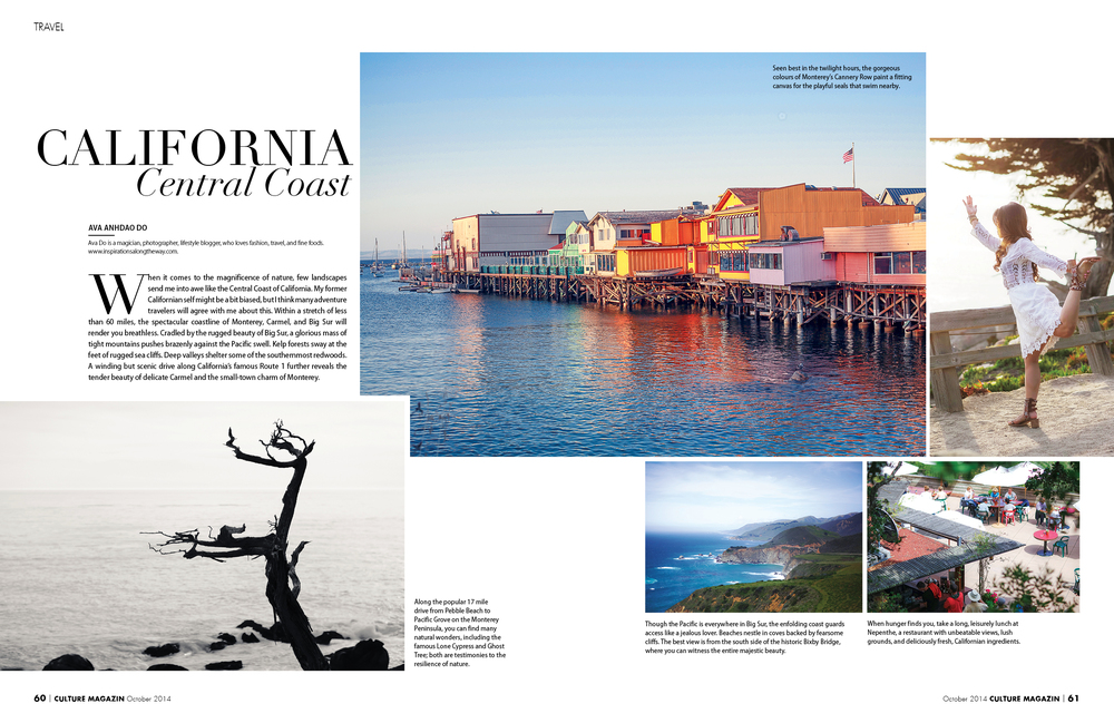 VS Oct2014 view Travel Cali Eng.jpg