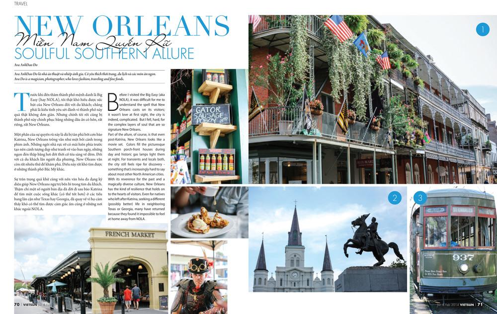 Ava_New Orleans1.jpg
