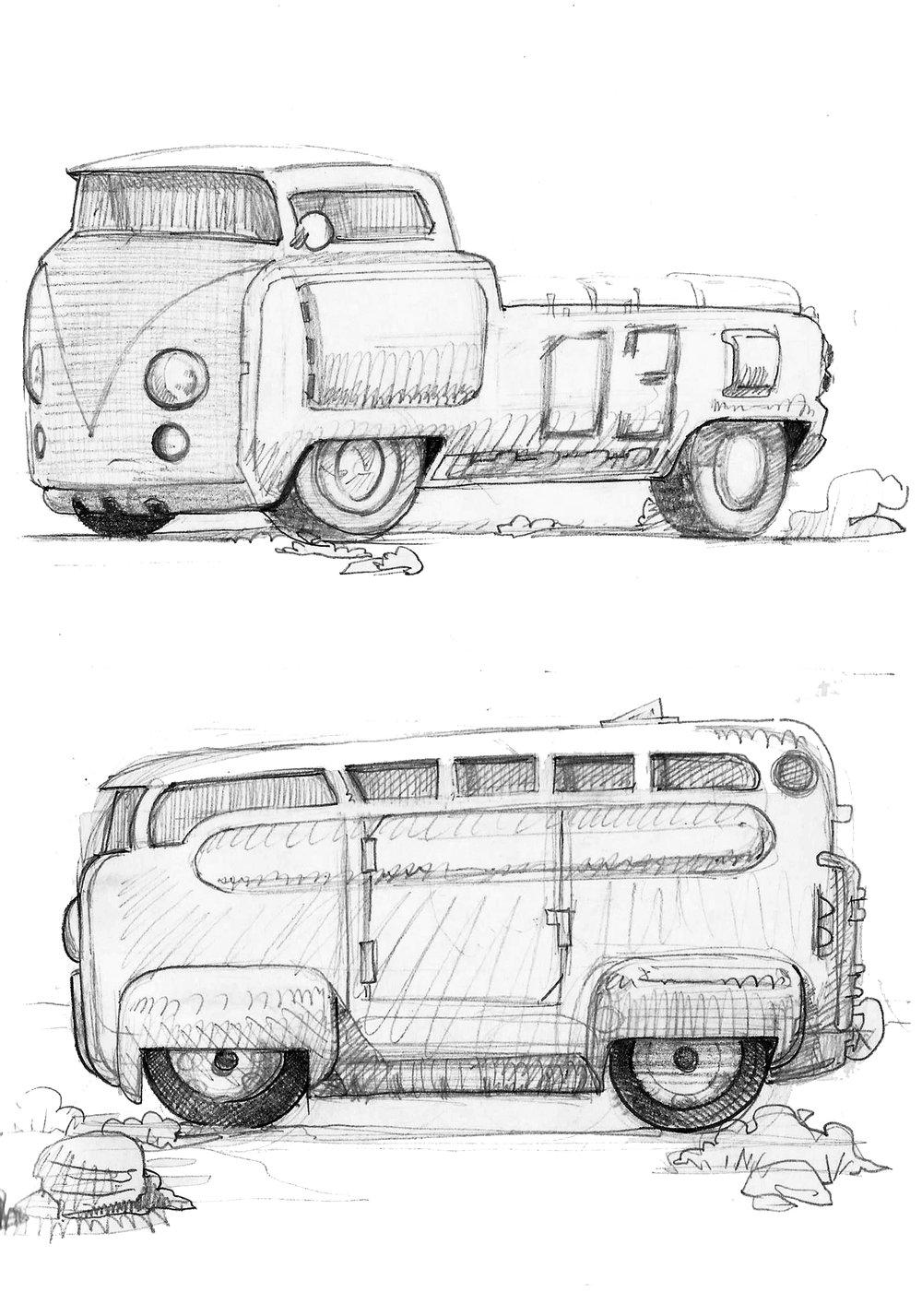 SketchCampingBus1.jpg