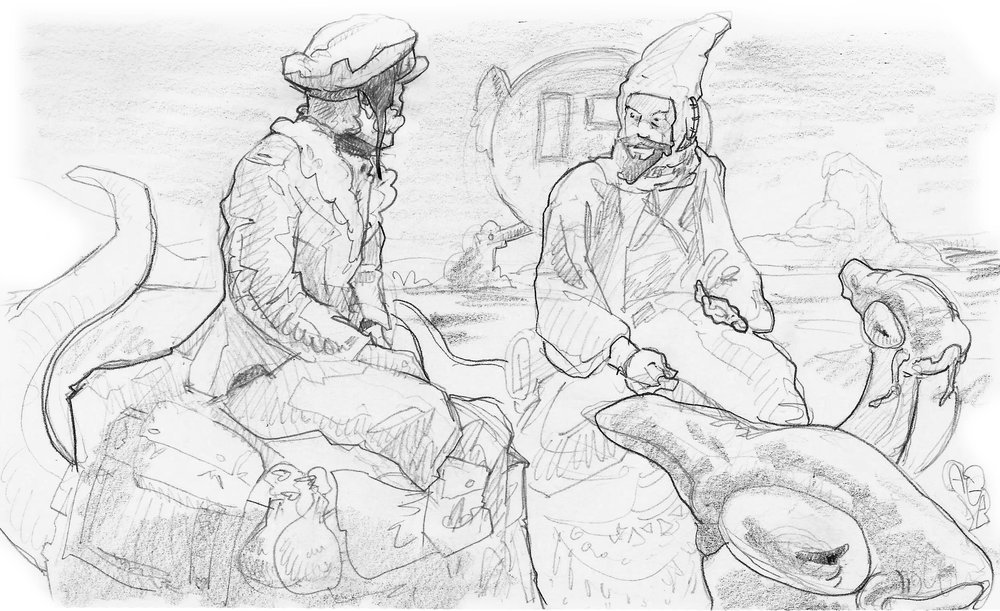 SketchConversation.jpg