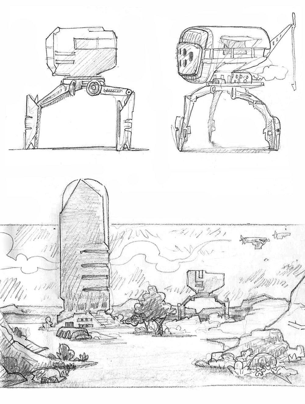 SketchTakeOff1.jpg