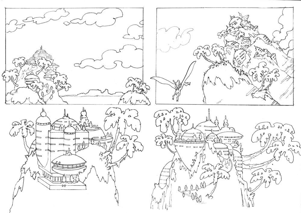 bg sketch055.jpg