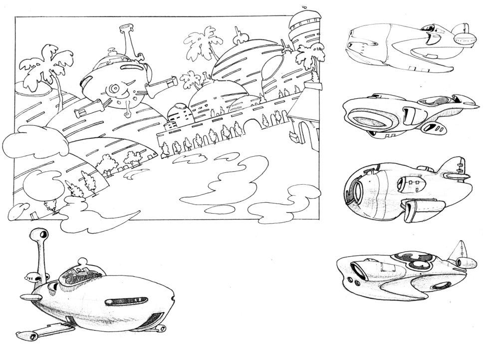 bg sketch057.jpg