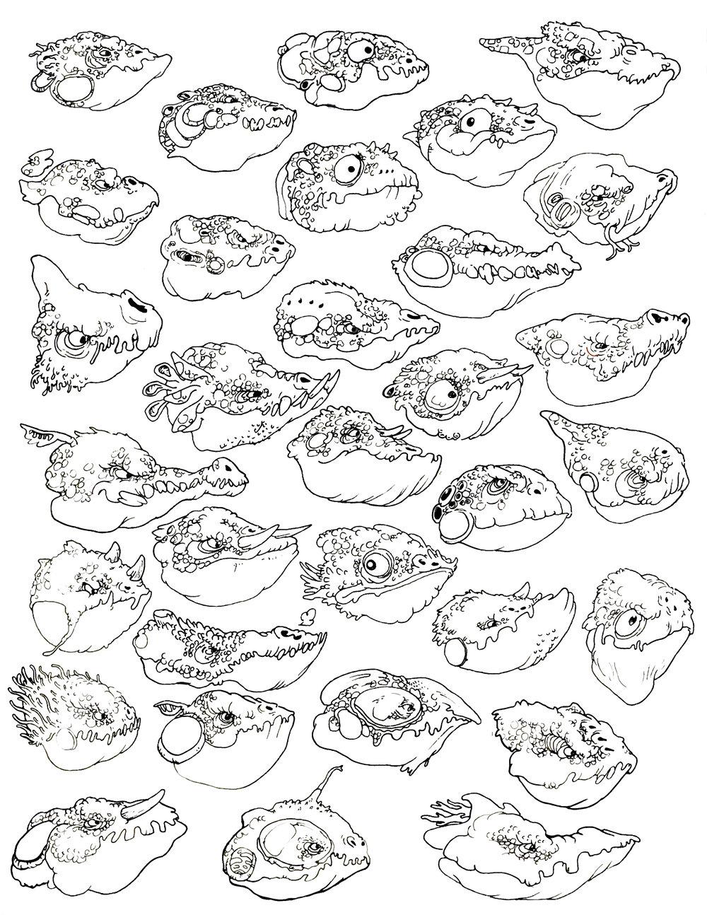 Reptile3.jpg