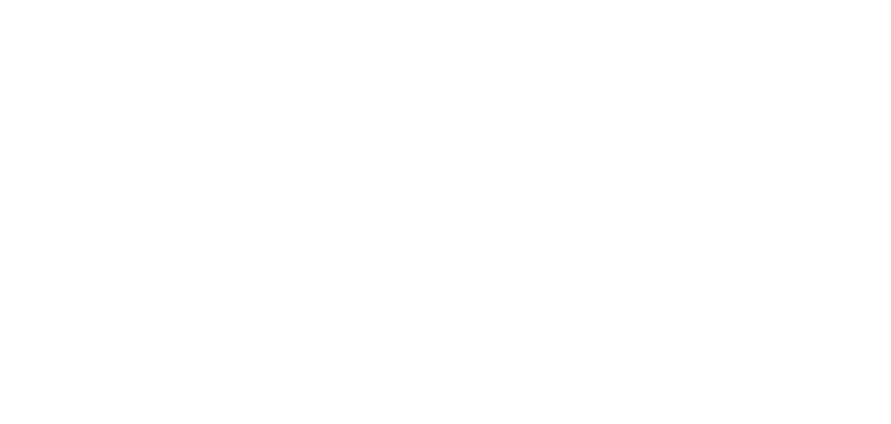 Mt. Taylor Winter Quadrathlon