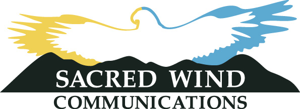 SacredWind logo.jpg