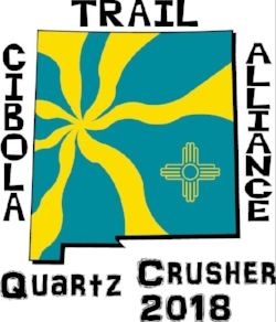 Quartz Crusher Logo.JPG
