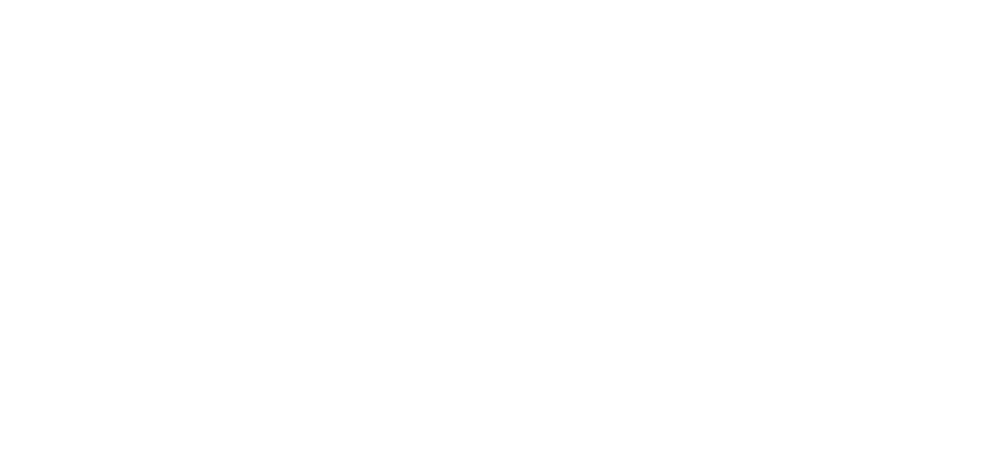Perfect Love Photography