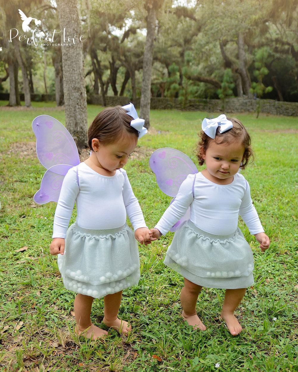 PLP_6352 edited fb.jpg