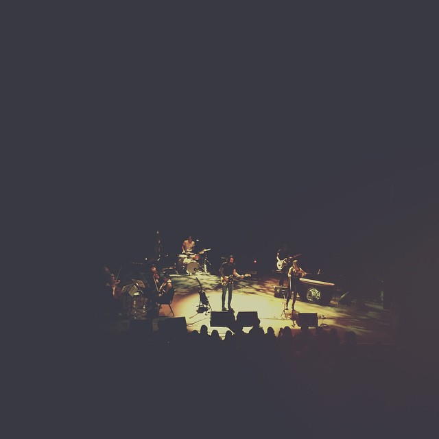 Oh hey @noahgundersen thanks for the best Black Friday ending. And also the BAMF quartet.