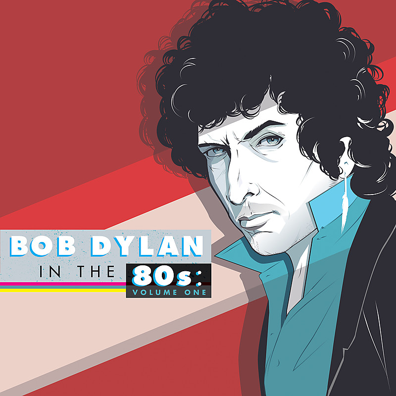 "Preview our cover of ""You Changed My Life"" from the new 80s Bob Dylan Tribute album at The Wall Street Journal's Speak Easy.     http://blogs.wsj.com/speakeasy/2014/03/18/bob-dylans-80s-output-gets-new-look-on-tribute-album-premiere/"