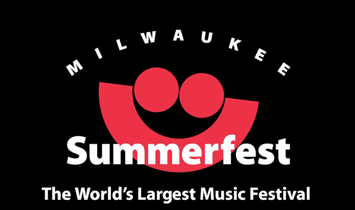 How excited are we to be opening for Violent Femmes and The Avett Brothers with Edward Sharpe and the Magnetic Zeros on the first night (Wednesday, June 26th) of Summerfest in Milwaukee, WI at the Marcus Amphitheater?? Very, VERY excited! We hope you'll be there with us, it's gonna be an incredible night! We play at 7:30pm. Find tickets HERE.