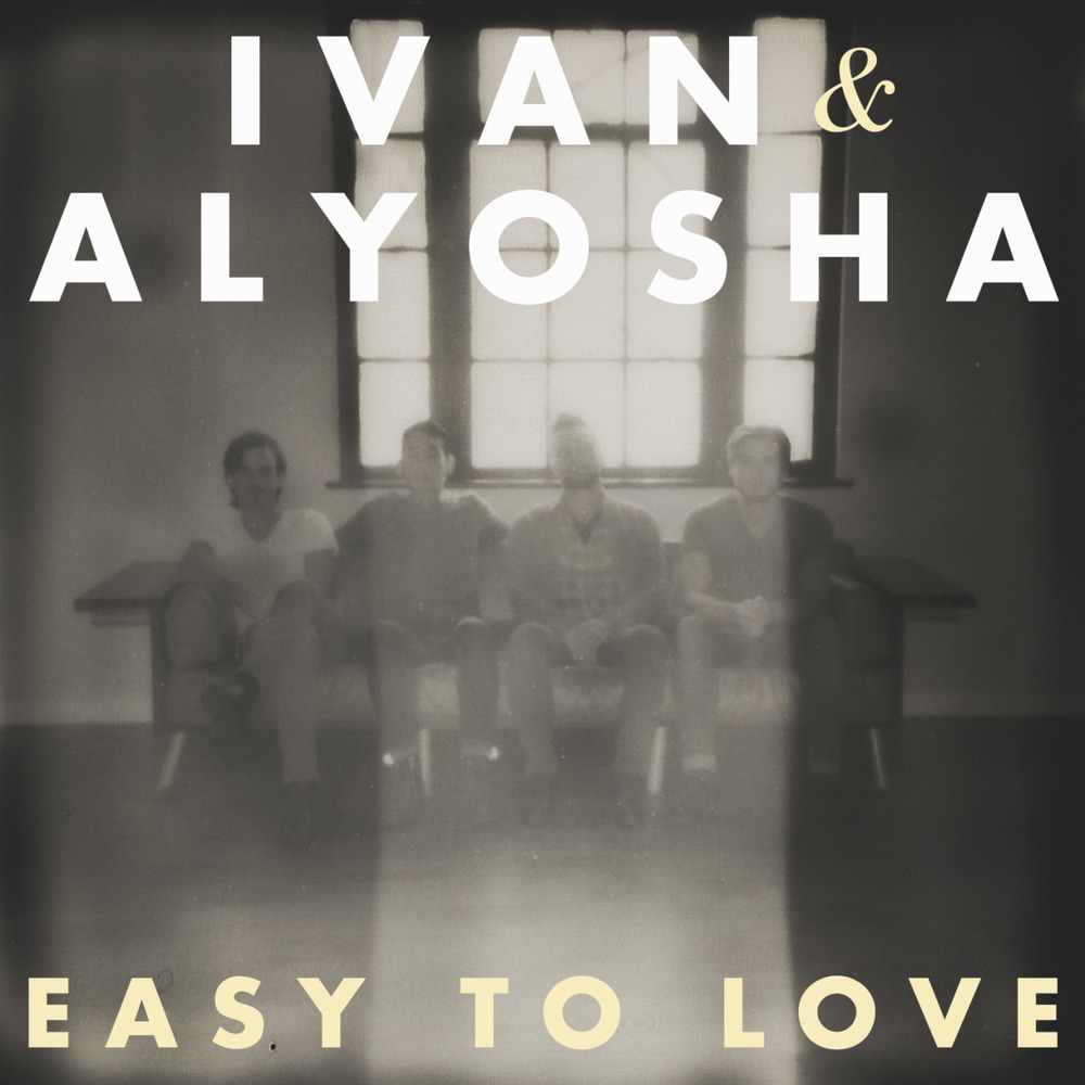"I&A's ""Easy To Love"" is Starbucks Pick Of The Week! Download it here, http://www.starbucks.com/MobileNotification/GetiTunesRedirect?assetID=247"