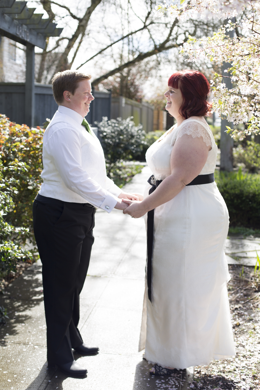 Wedding-March-2015-1.jpg