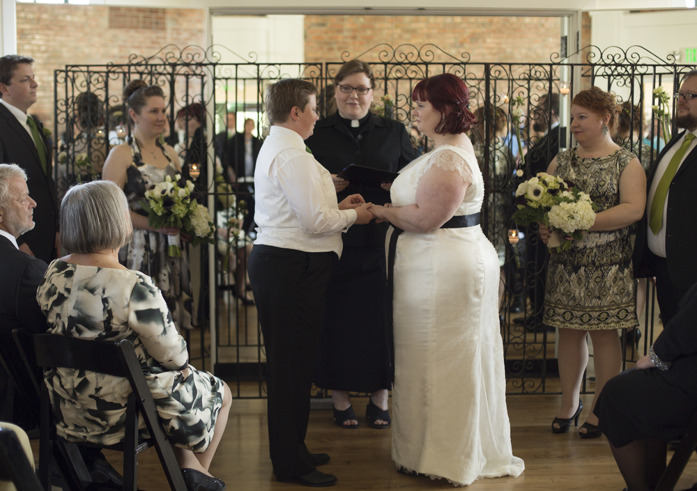 Wedding-March-2015-18.jpg