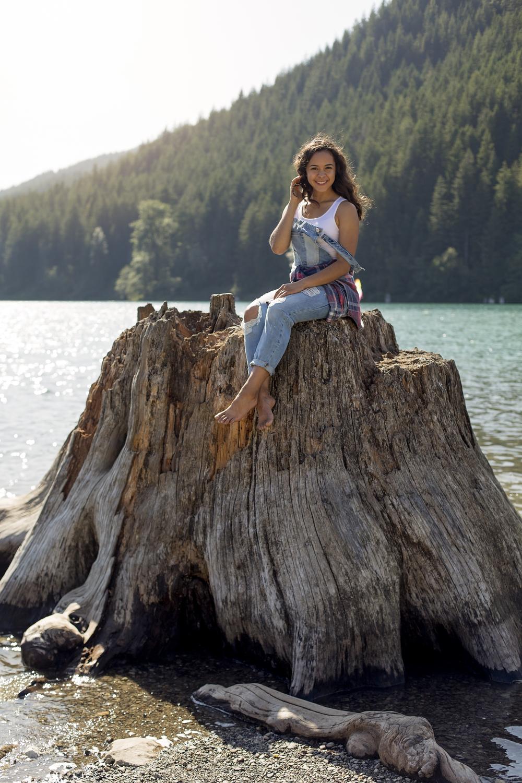 April_Michelle_Photography_Seattle_Senior_Photos_Seattle_Photographer_Senior_portraits_1.jpg