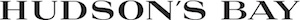 hudsonsbay_logo.jpg