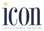icon_logo.jpg