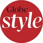globestyle_logo.jpg