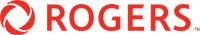 rogers-media-logo.jpg