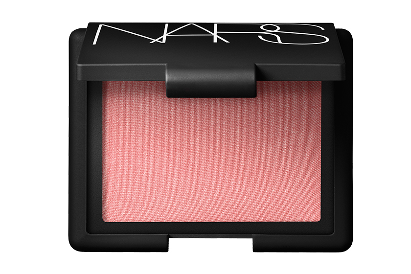Nars Blush in Orgasm, $35