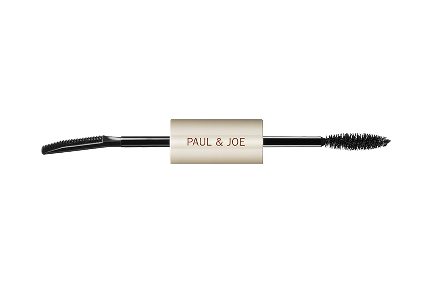Paul & Joe Waterproof Mascara Duo, $34