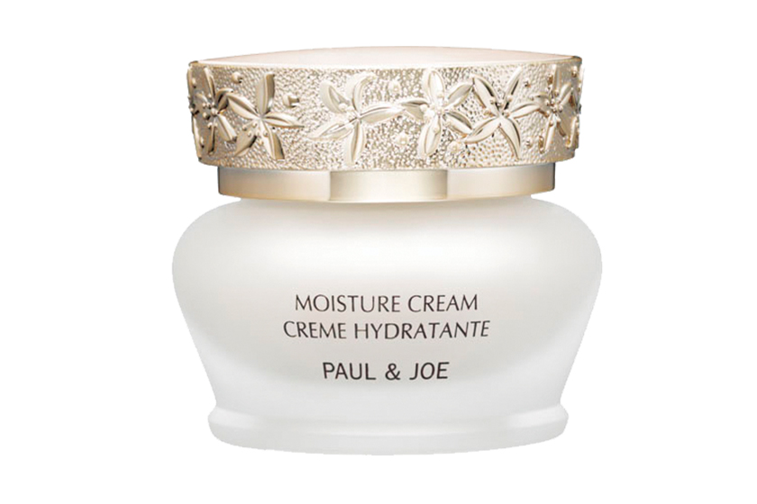 Paul & Joe Moisture Cream, $49