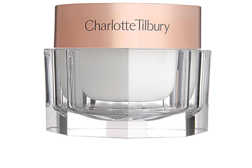Charlotte-Tilbury-Moisturizer.jpg