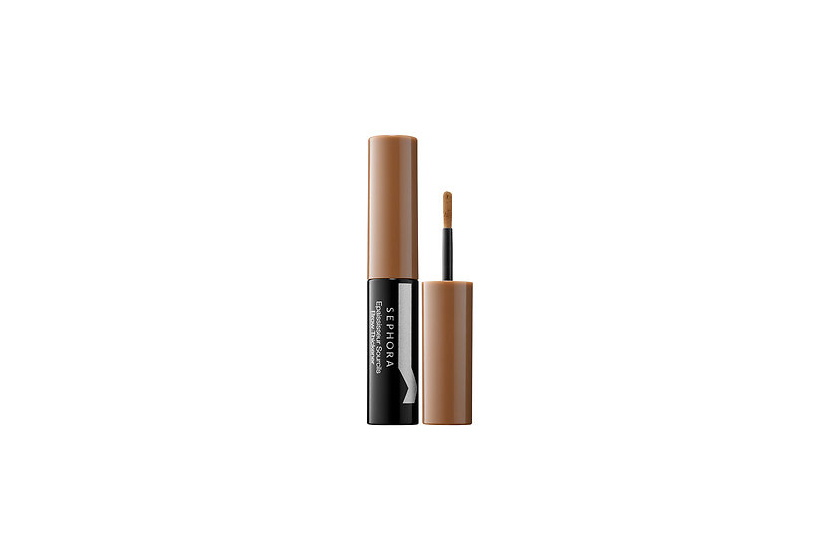 Sephora Collection Brow Thickener, $15, at  Sephora