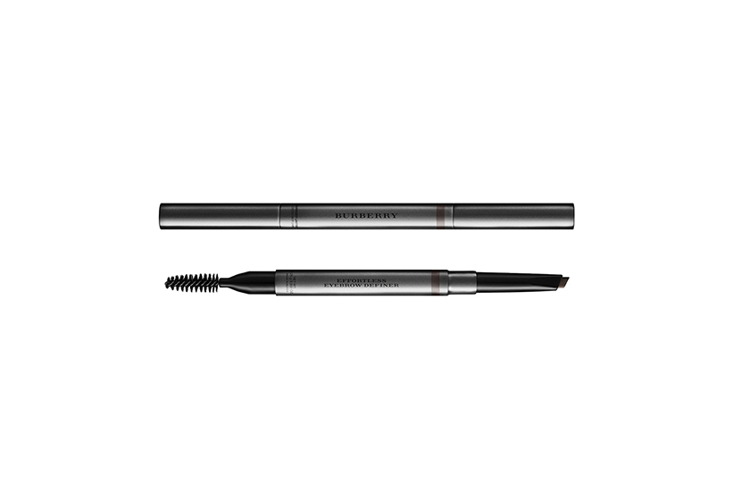 Burberry Eyebrow Definer, $36, available September at select Nordstrom and Hudson's Bay stores and  thebay.com
