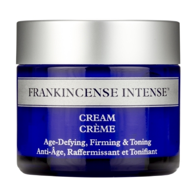 Neal's Yard Remedies Frankincense Intense Cream, $112