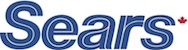 sears_logo.jpg