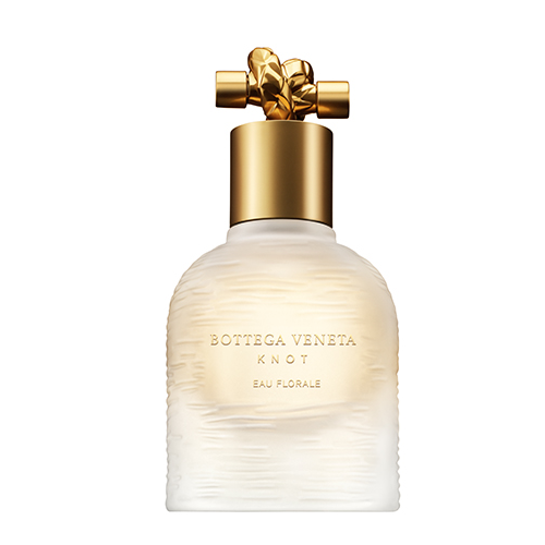 From $140, 50 mL EDP, available at Holt Renfrew and Hudson's Bay