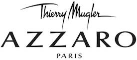 mugler-azzaro.jpg